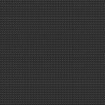 Chapa perforada R05T15-600x600