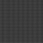 Chapa perforada R08T2-600x600