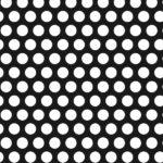 Chapa perforada R10T14-600x600