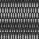 Chapa perforada R125T23-600x600