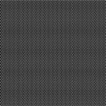 Chapa perforada R1T22-600x600