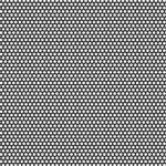 Chapa perforada R25T35-600x600
