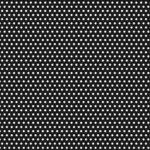 Chapa perforada R2T45-600x600