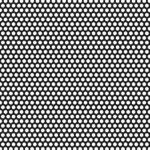 Chapa perforada R35T5-600x600