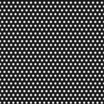 Chapa perforada R3T6-600x600