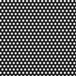 Chapa perforada R4T7-600x600