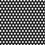 Chapa perforada R6T10-600x600