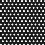 Chapa perforada R6T12-600x600