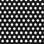 Chapa perforada R8T15-600x600